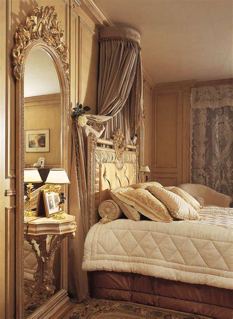 Chambre à Coucher Style Français by Miroir De Chambre A Coucher