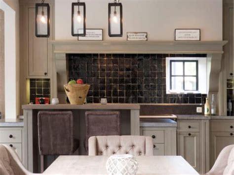 goedkope keukens limburg belgie landelijke keukens limburg landelijke keuken in stijl op