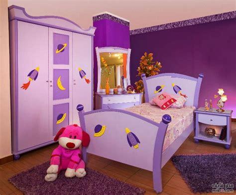 Bedroom Decorating Ideas For Girls صور غرف أطفال مودرن 2014 غرف نوم للأطفال والشباب 2014