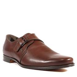 tods mens shoes derby fibbia classic loafers tdm06