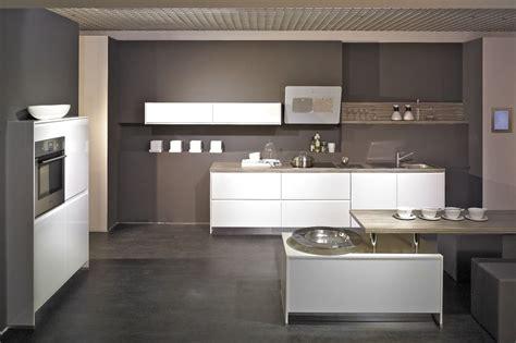 Küche 13 by Ikea Oleby Bett 2