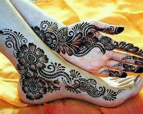 latest mehndi designs for eid ul adha 2018 beststylo com