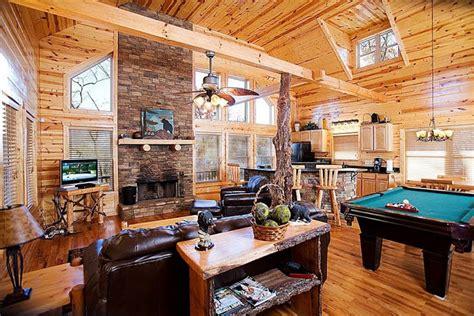 Luxury Cabins In Helen Ga by Creek Helen Ga Cabin Rentals Cedar Creek Cabin Rentals Luxury Cabins