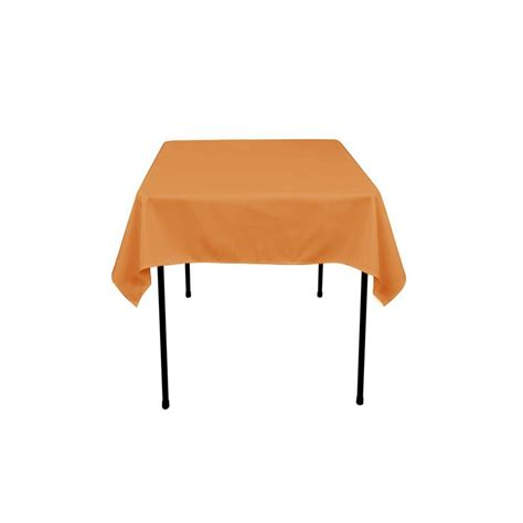 Square Table Cloth Square Tablecloth 30x30 Polyester