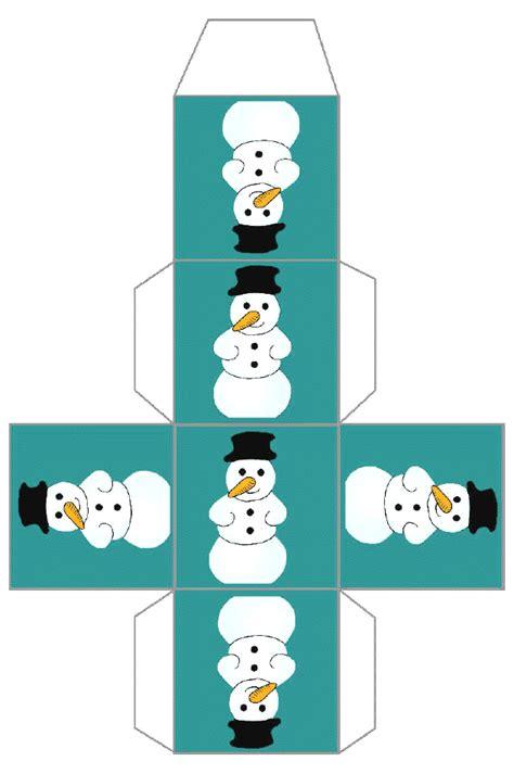Kostenlose Vorlage Adventskalender Weihnachtliche Verpackungen Selber Basteln Kostenlose Vorlagen Und Anleitungen Bastel Tipps