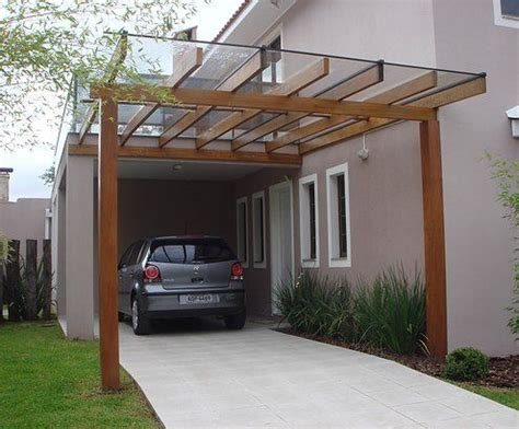 Garage Auto Style by 27 Design Of Garages In Different Styles