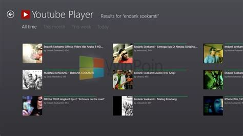 download youtube untuk windows 7 download youtube player untuk windows 8 winpoin
