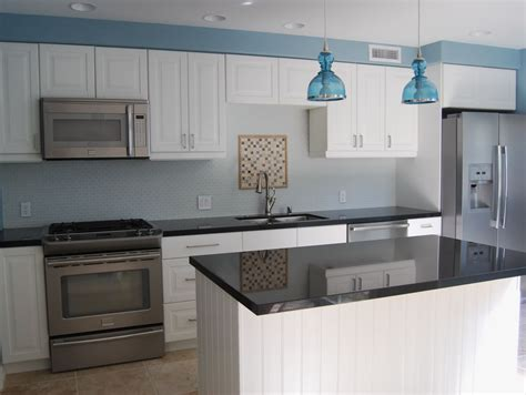 blue kitchen decor black and blue kitchen decor kitchen decor design ideas