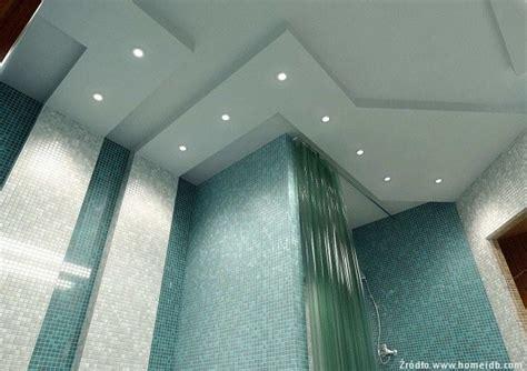 Home Design 3d Roof by Efektowne Dekoracje świetlne W łazience łazienki