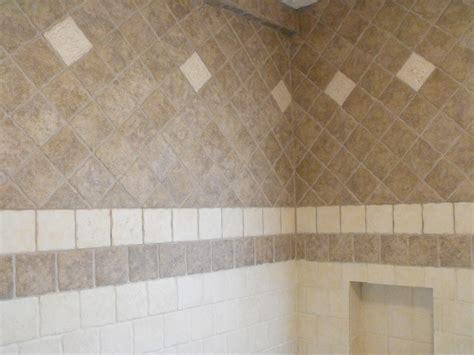 bathroom floor tile ideas home