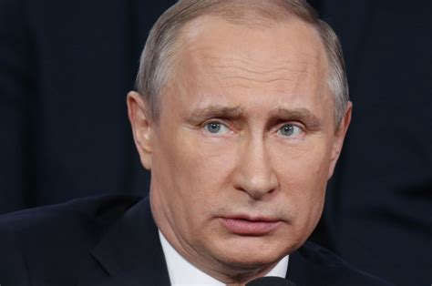 biography of vladimir putin putin hails first rocket launch from new cosmodrome after