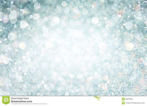 imagenes de luces blancas luces blancas y grises del bokeh fondo defocused foto de