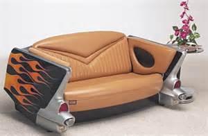 auto sofa convierte tu coche en un sof 225 187 no puedo creer