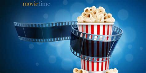 it film kijken goedkoop film kijken beste alternatieven voor popcorn