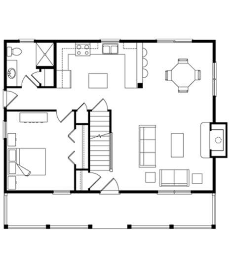 small log cabin floor plans with loft log cabin floor plans with loft quotes