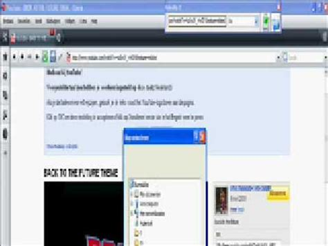download youtube mpeg download youtube movies into mp3 mp2 avi mpeg wmv wma mov