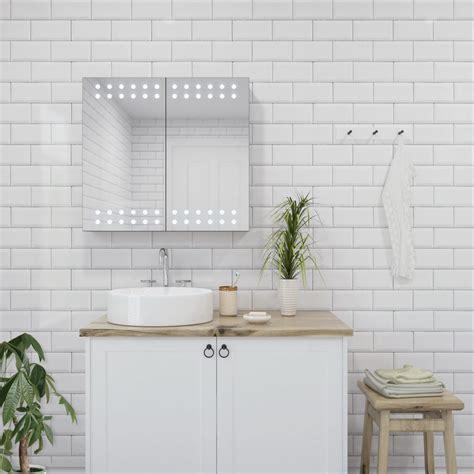 space saving ideas for small bathrooms hugo oliver bathroom space saving ideas 28 images space saving
