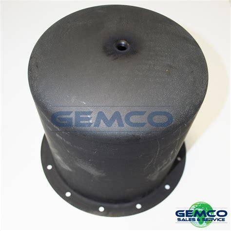 bead breaker cylinder bead breaker cylinder gemco parts shop
