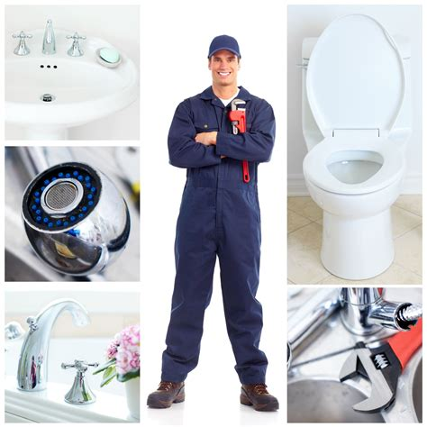 pei plumbers and plumbing contractors pei business