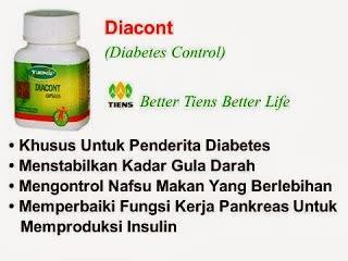 Obat Herbal Insulin obat herbal distributor malang obar herbal alami efektif untuk mengobati penyakit diabetes