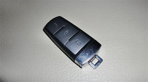 Volkswagen Passat Key Replacement by Volkswagen Jetta Key Replacement 2017 2018 2019