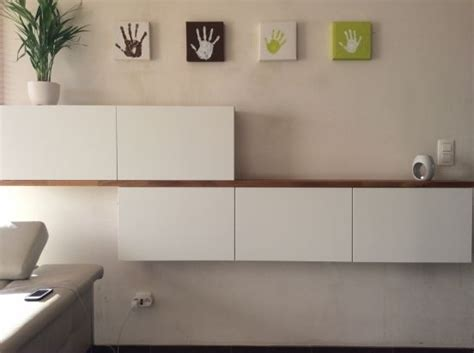 besta wand 296 best besta ikea images on room ideas home