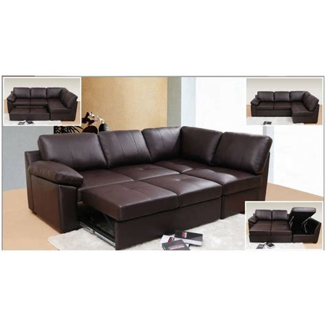 sofa bed suite corner lounge suite with sofa bed memsahebnet alley cat