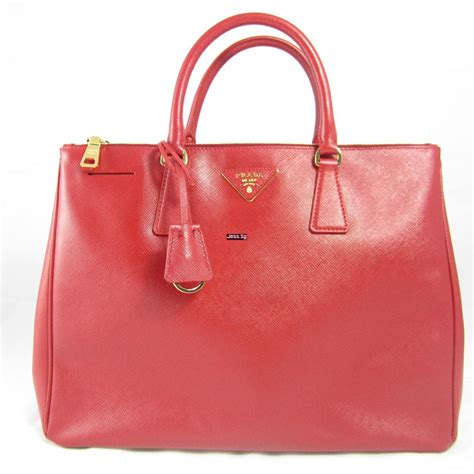 New Release Authentic Purses Forum by 100 Authentic Prada Bags Sale
