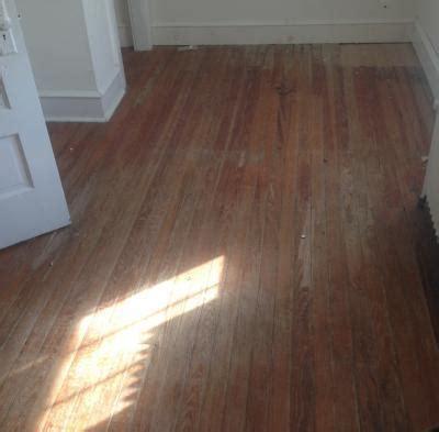 hardwood floor refinishing ocean city nj 08226
