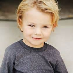 one year american hair cuts for boys 70 most adorable baby boy haircuts 2017 hairstylec