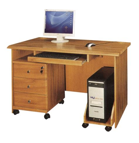 office desk on wheels office furniture on wheels picture yvotube com