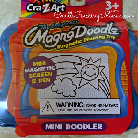 how to make your own magna doodle mini magna doodle shopko magna doodle 2 bathroom i a mini