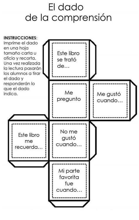 libro proyectos y estrategias de ejemplos dado comprension lectora 2 imagenes educativas