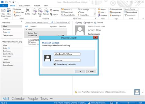 tutorial exchange online configuring an exchange 2013 hybrid deployment and