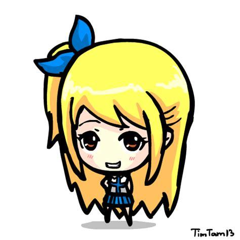 Exo Chibi Sticker By 5g 5g chibi animated by timtam13 on deviantart