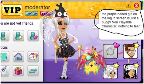 how to get party curls on msp how to get party curls on msp newhairstylesformen2014 com