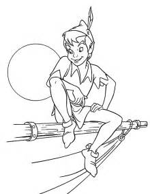 pan coloring pages free free printable pan coloring pages for