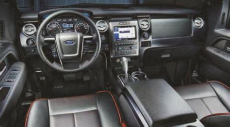ford bronco 2018 interior 2016 ford bronco price 2017 2018 2019 ford price