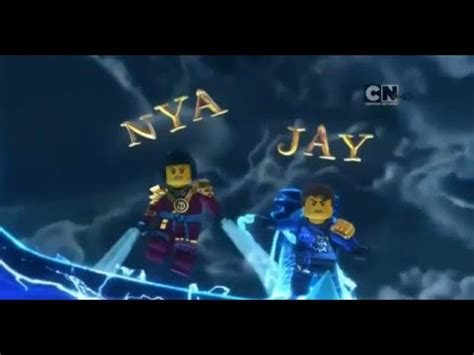 theme song ninjago lego ninjago season 6 skybound theme song youtube