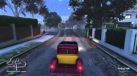 gta 5 story mode how to buy a house gta 5 story mode how to buy a house 28 images gta v how to buy any car for free