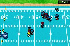 play backyard football online play backyard football online play game boy advance