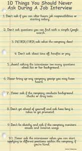 Resume Questions To Ask by Pinterest The World S Catalog Of Ideas