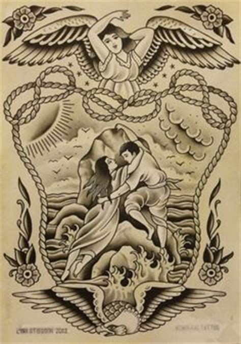 rock of ages tattoo design 1000 images about rock of ages on vintage