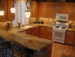 kitchen ideas design cabinets islands backsplashes hgtv small kitchen remodel featuring slate tile backsplash