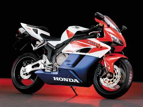 honda cbr1000cc wallpaper de motos tunadas motos turbinadas piadas para