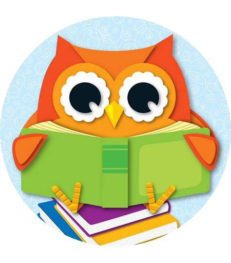 104 Best Owls Images On Owl Classroom Ideas - classroom decorating ideas with owls reading owl two