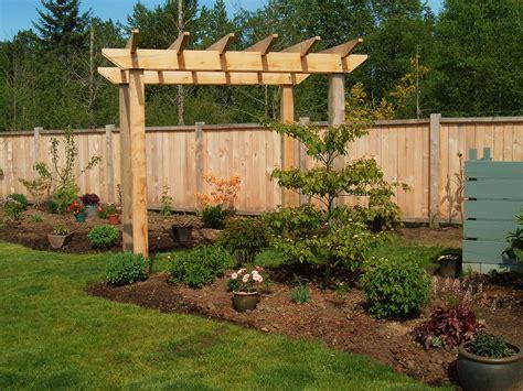 backyard plans garden pagoda plans pdf