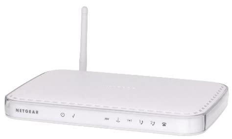 Modem Speedy Linksys Wag120n Modem Adsl2 Wireless Router netgear adsl2 modem dm111psp driver