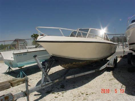 center console boats for sale annapolis md mako new and used boats for sale