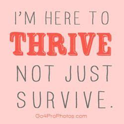 My Baby Is Thriving And So Is by 40 Best Le Vel Thrive Products Images On